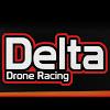 deltadroneracing