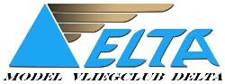 Trainer Chase MVC Delta lesvliegtuig