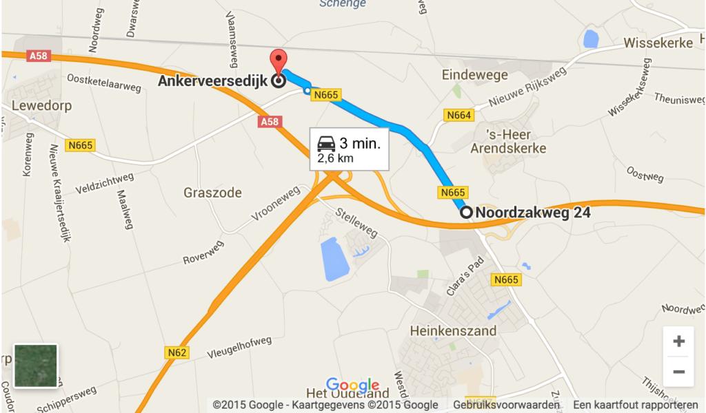 vliegveld_route
