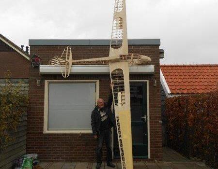Ruud Driessen op omroep Zeeland Update