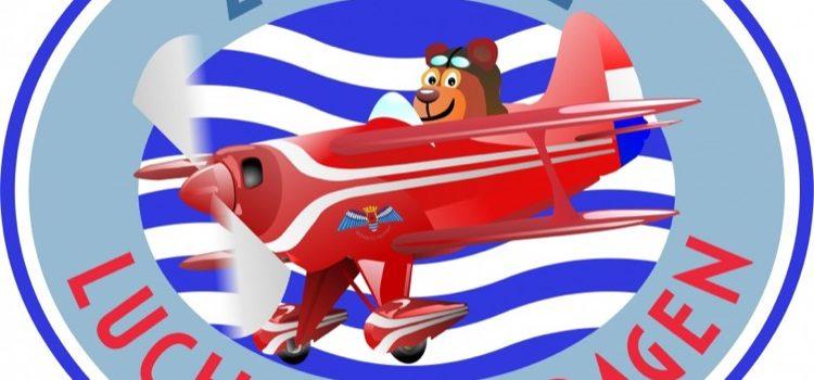 Zeeuwse Luchtvaartdagen een succes