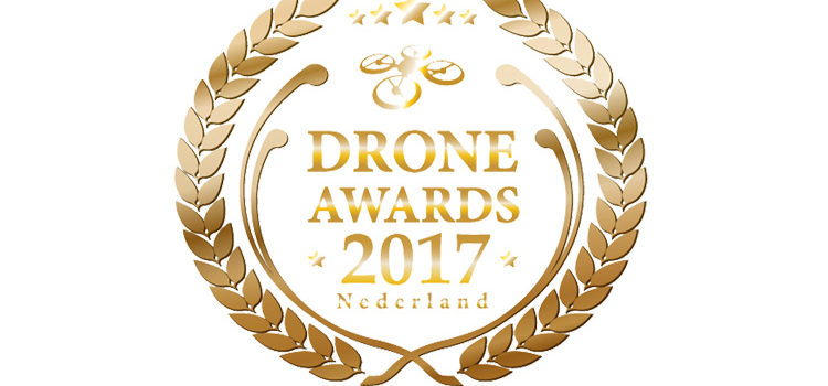 Drone Awards 2017