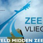 Zeeuwse vliegdagen Midden Zeeland 2018
